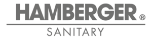 Hamberger Sanitary